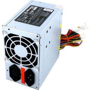 Obrázok pre výrobcu Whitenergy Napájací zdroj ATX 2.2 350W verzia BOX