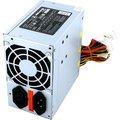 Obrázok pre výrobcu Whitenergy Napájací zdroj ATX 2.2 400W verzia BOX
