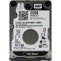 """Obrázok pre výrobcu HDD 2,5"""" 320GB WD3200LPLX BLACK SATAIII 7.2k 32MB"""