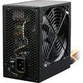 Obrázok pre výrobcu GEMBIRD 600W ATX/BTX, CE, PFC, 12 cm fan
