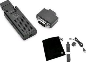 Obrázok pre výrobcu HP Wireless Display Adapter
