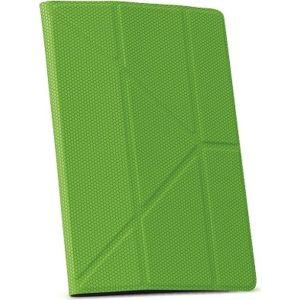"""Obrázok pre výrobcu TB Touch pouzdro 8"""" Green"""