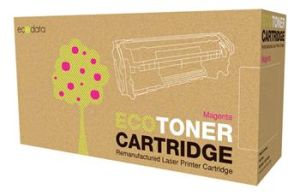Obrázok pre výrobcu TONER Ecodata XEROX 106R02761 Magenta PHASER 6020/6022, WorkCentre 6025/6027 na 1000 strán