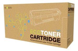 Obrázok pre výrobcu TONER Ecodata XEROX 106R02760 Cyan PHASER 6020/6022, WorkCentre 6025/6027 na 1000 strán