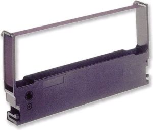Obrázok pre výrobcu Armor kazeta pro Epson ERC 32 fialová ERC32