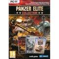 Obrázok pre výrobcu Panzer Elite Complete Collection