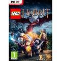 Obrázok pre výrobcu PC - LEGO THE HOBBIT