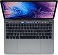 "Obrázok pre výrobcu Apple MacBook Pro 13"" Retina Touch Bar i5 2.3GHz 4-core 16GB 256GB Space Gray SK"