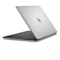 "Obrázok pre výrobcu Dell XPS 13 9350 13"" QHD Touch i5-6200U/8GB/256GB SSD/WIFI/BT/W10"