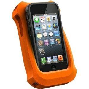 Obrázok pre výrobcu BELKIN LifeProof plovoucí vesta pro iPhone4/4S