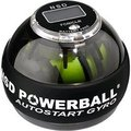 Obrázok pre výrobcu Powerball 280Hz Pro Autostart