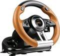 Obrázok pre výrobcu SpeedLink DRIFT O.Z. Racing Wheel - for PS3/PC