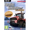 Obrázok pre výrobcu Farming Simulator 2013 - Titanium datadisk