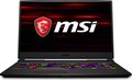 "Obrázok pre výrobcu MSI GE75 Raider 9SE-644CZ/i7-9750H/ 16GB/512 SSD + 1TB HDD/ RTX 2060, 6GB/17,3""FHD 144Hz/Win10"