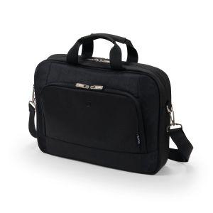 Obrázok pre výrobcu Dicota Top Traveller BASE 15-15.6 black