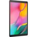 Obrázok pre výrobcu Samsung Galaxy Tab A 10.1 SM-T510 32GB WiFi, Zlatá