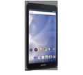 "Obrázok pre výrobcu Acer Iconia One 7 B1-780/7""/MT8163/8G/1GB/IPS HD/A"