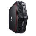 Obrázok pre výrobcu Acer PREDATOR G1-710/i7-7700/8G+8G/256SSD+2TB/W10