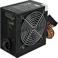 Obrázok pre výrobcu Whitenergy Napájací zdroj ATX 2.2 500W 120 mm verzia BOX Black Line