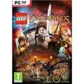 Obrázok pre výrobcu PC - LEGO Lord of the Rings