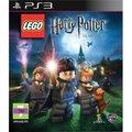 Obrázok pre výrobcu PS3 - LEGO Harry Potter: Years 1-4