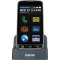 Obrázok pre výrobcu EVOLVEO EasyPhone D2, Android se snadným ovládáním