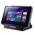 """Obrázok pre výrobcu 7"""" VariPad W1 - průmyslový tablet - Win 10 IoT"""