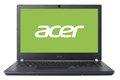 """Obrázok pre výrobcu Acer TM TMP449-G2-M-56V9 i5-7200U/4GB+4GB/256GB PCIe SSD+N/HD Graphics/14"""" FHD matný IPS LED/W10 Pro/Black"""