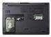 "Obrázok pre výrobcu Acer Aspire i3-6006U/4GB/128GB SSD/HD Graphics/15,6"" FHD LED matný/BT/W10 Home/Black"