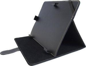 """Obrázok pre výrobcu ART T-06 univerzálne púzdro pre tablet 9.7 """""""