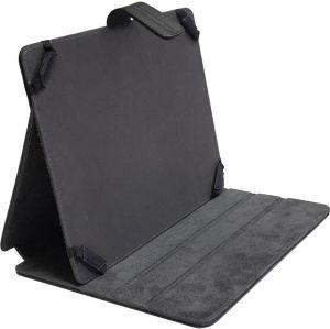 """Obrázok pre výrobcu ART T-09 Univerzálne púzdro pre tablet 9.7"""" semiš"""