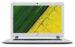 Obrázok pre výrobcu Acer Aspire ES 17 17,3/N3450/4GB/1TB/W10 černo-bílý