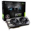 Obrázok pre výrobcu EVGA GeForce GTX 1070 FTW GAMING ACX 3.0, 8GB GDDR5 (256 Bit), HDMI, DVI, 3xDP