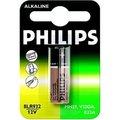 Obrázok pre výrobcu Philips batéria 8LR932, alkalická - 1ks