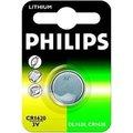 Obrázok pre výrobcu Philips batéria CR1620 - 1ks