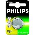Obrázok pre výrobcu Philips batéria CR2016 - 1ks