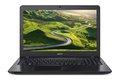 """Obrázok pre výrobcu Acer Aspire F15 i7-7500U/8GB+N/128GB SSD M.2+1TB/DVDRW/GeForce GTX 950M/15.6""""FHD LED matný/BT/W10 Home/B"""