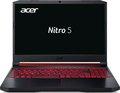"""Obrázok pre výrobcu Acer Nitro 5 (Design 2019) - 15,6""""/i5-9300H/8G/ 256SSD+1TB/GTX1650/W10 černý"""