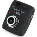Obrázok pre výrobcu Xblitz Digitálna kamera do auta BLACK BIRD 2.0 GPS, Full HD, mini USB. HDMI, čierna