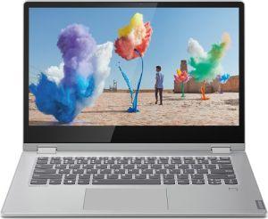 Obrázok pre výrobcu Lenovo IP C340 14 FHD dotyk/RYZEN 3 3200U/4GB/ 128GB M.2/INT/W10