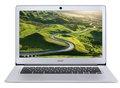 "Obrázok pre výrobcu Acer Chromebook 14 Celeron N3160/4GB/A/eMMC 32GB/A/HD Graphics/14"" HD matný/Google Chrome/Silver"