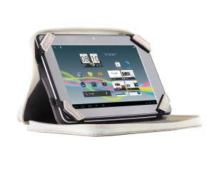 """Obrázok pre výrobcu Tracer S8 puzdro pre tablet 7"""" béžové"""