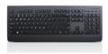 Obrázok pre výrobcu Lenovo Professional Wireless Keyboard - Slovak