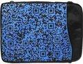 """Obrázok pre výrobcu Revance Palette Aqua - taška na notebook 15,6"""""""