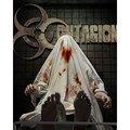 Obrázok pre výrobcu ESD Contagion