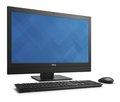 """Obrázok pre výrobcu Dell Optiplex 7440 Touch AIO 23"""" FHD i5-6500/8G/128G-SSD/HDMI/DP/DVD-RW/W10P/3RNBD/Černý"""