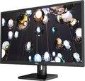 """Obrázok pre výrobcu 27"""" 27E1H AOC MT IPS LCD WLED - IPS panel, 1920x1080, 250cd/m, 5ms, D-Sub, HDMI,"""