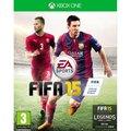 Obrázok pre výrobcu XONE - FIFA 15