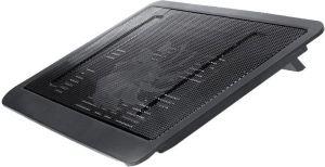 Obrázok pre výrobcu Tracer Flow chladiaca podložka pod notebook