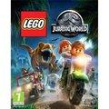 Obrázok pre výrobcu LEGO Jurassic World